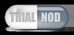 Ключи для NOD32, NOD 32, Eset Smart Security - Facebook