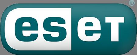 Новое поколение антивирусных решений от ESET