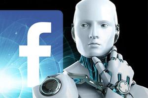 Facebook и ESET объединились в борьбе с вредносными ссылками