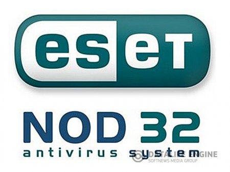 ESET занялась защитой информационной сети АТФБанк