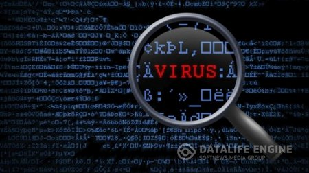 Около 80% пользователей оказывались жертвами шифраторов