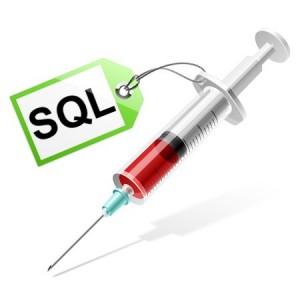 Как обезопасить свой сайт от SQL-инъекции