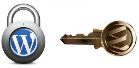 Как обеспечить безопасность для блога?