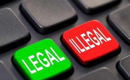 Законопроект о блокировке сайтов принят