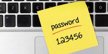 Воровство паролей, кошельков