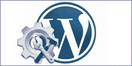 WordPress защита от взлома