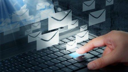 Мошенничество в Интернете по электронной почте