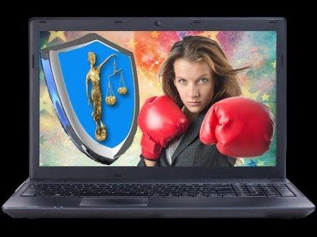 Взлом сайта. Как защитить свой сайт от взлома