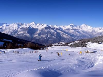Хорошие горнолыжные туры в Болгарию – где заказать?