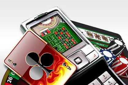 Ревью знаменитого казино Вулкан с увлекательными игровыми автоматами