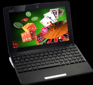 Ревью современного онлайн казино Вулкан