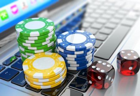 Ревью уникального казино Free Slot Club