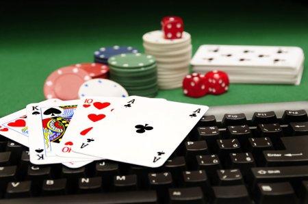 А хорошо ли вы знаете математику для игры в покер онлайн?