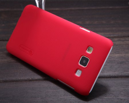 Защитные накладки для смартфонов – функционал прежде всего