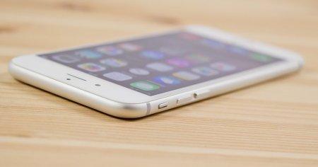 Небольшой обзор iPhone 6S
