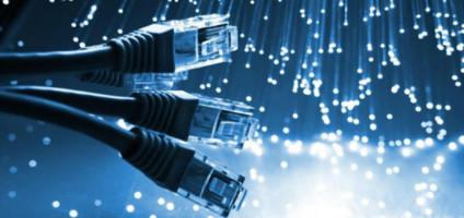 У кого можно подключить интернет в Москве?