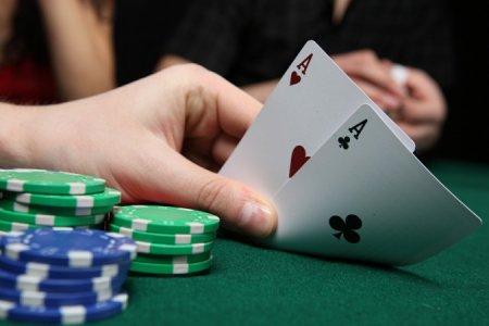 Крупнейшие аферы в сфере азартных игр