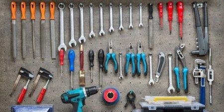 Качественные и надежные инструменты – оптовая покупка