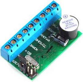 Использование контроллера Z-5R: подробная инструкция