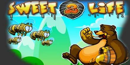 Основные правила участия в игровом автомате Sweet Life 2