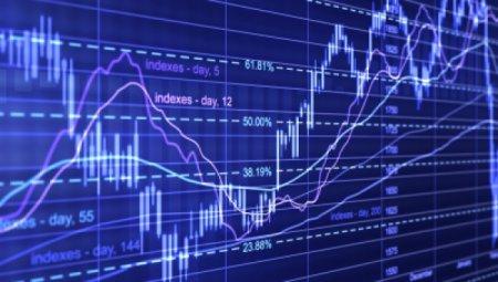 Торговля на рынке Forex: первые шаги
