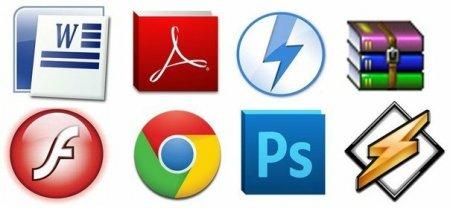 Самые полезные программы для компьютера