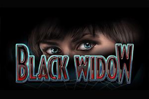 Игровой автомат Black Widow – окунитесь в мир Marvel