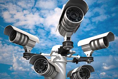 Советы по организации видеонаблюдения в своем доме или квартире