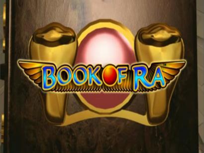 Как получить бесплатные раунды в автомате Book of Ra