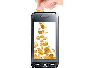 Быстрый и выгодный способ пополнить счет мобильного