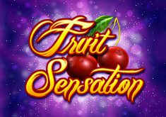Правила игры в самом популярном фруктовом автомате Fruit Sensation