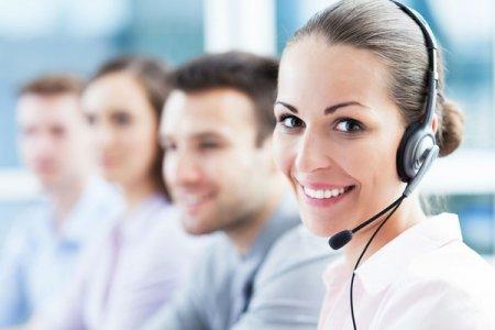Что такое контактные центры и для чего они создаются?