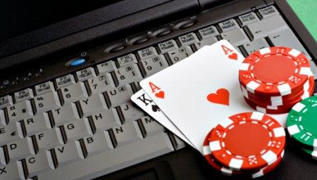 Как научиться играть в интернет-казино без существенных финансовых потерь?