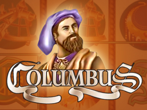 Главные особенности игрового автомата Columbus