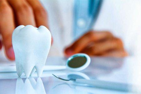 Разновидности стоматологических шовных материалов
