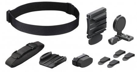 Держатели для камеры GoPro: для чего нужны и где купить