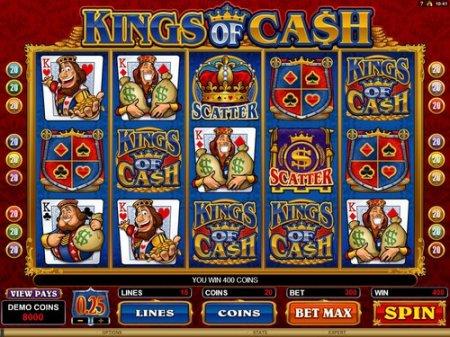 Какие бонусные игры доступны в казино Azino777