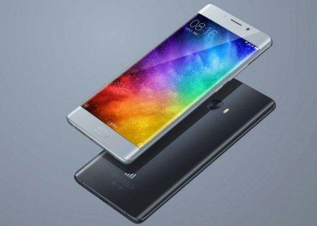 Обзор модельных рядов смартфонов Xiaomi Mi и Redmi