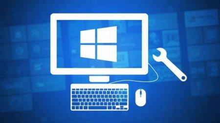 Простые методы оптимизации и улучшения работы компьютера