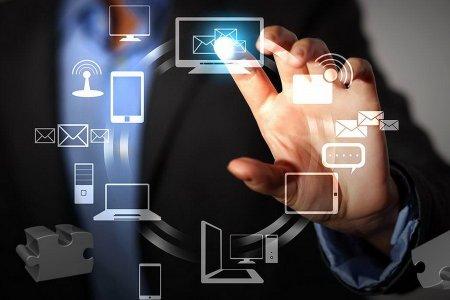 IT-аутсорсинг: особенности и преимущества