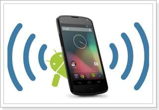 Не работает Wi-Fi на мобильном телефоне: причины и решения