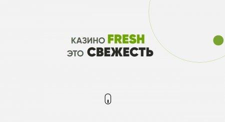 Видеобзоры Fresh Casino на YouTube – у кого посмотреть?