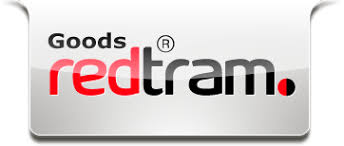 Товарная система онлайн — Goods RedTram