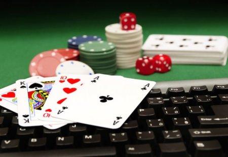 Казино Вулкан Миллион - лучшие бонусы и условия для игры на деньги