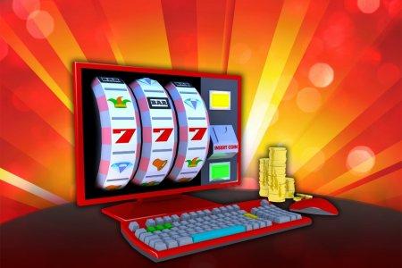 Преимущества игры на максимальные ставки в игровых аппаратах