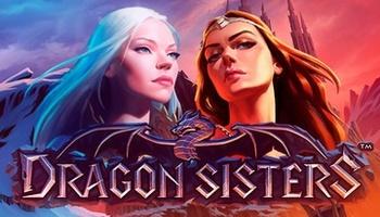 Главные особенности игрового автомата Dragon Sisters