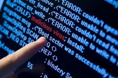 Простые советы по повышению безопасности сайта