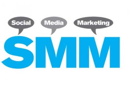 Размещение рекламы в соц. сетях: преимущества для компаний