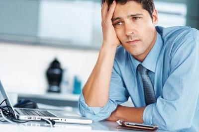 Возможности поиска клиентов с помощью автоматического обзвона