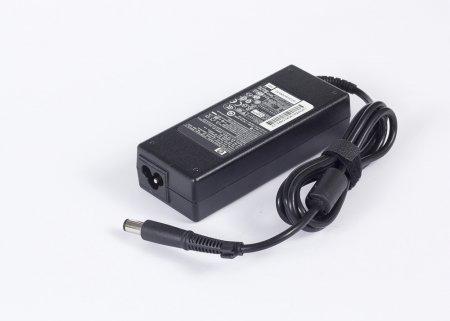 Рекомендации по выбору зарядного устройства для ноутбука Samsung